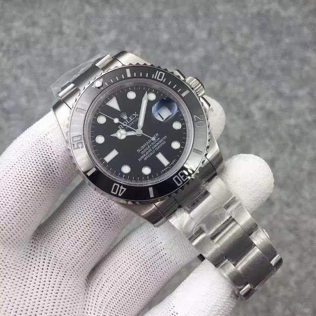 n厂v6手表数据一览