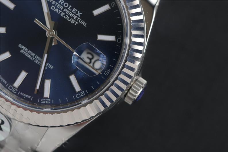 ar厂和n厂什么意思 做真正的高仿手表
