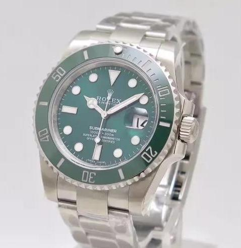 mks手表和n厂哪个好