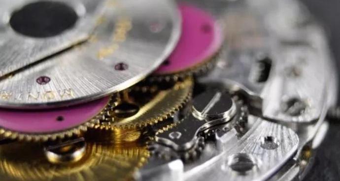 关于n厂3135机芯返修问题的介绍,机芯性能怎么样?