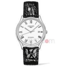 哪个手表性价比最高?浪琴表是否值得购买?