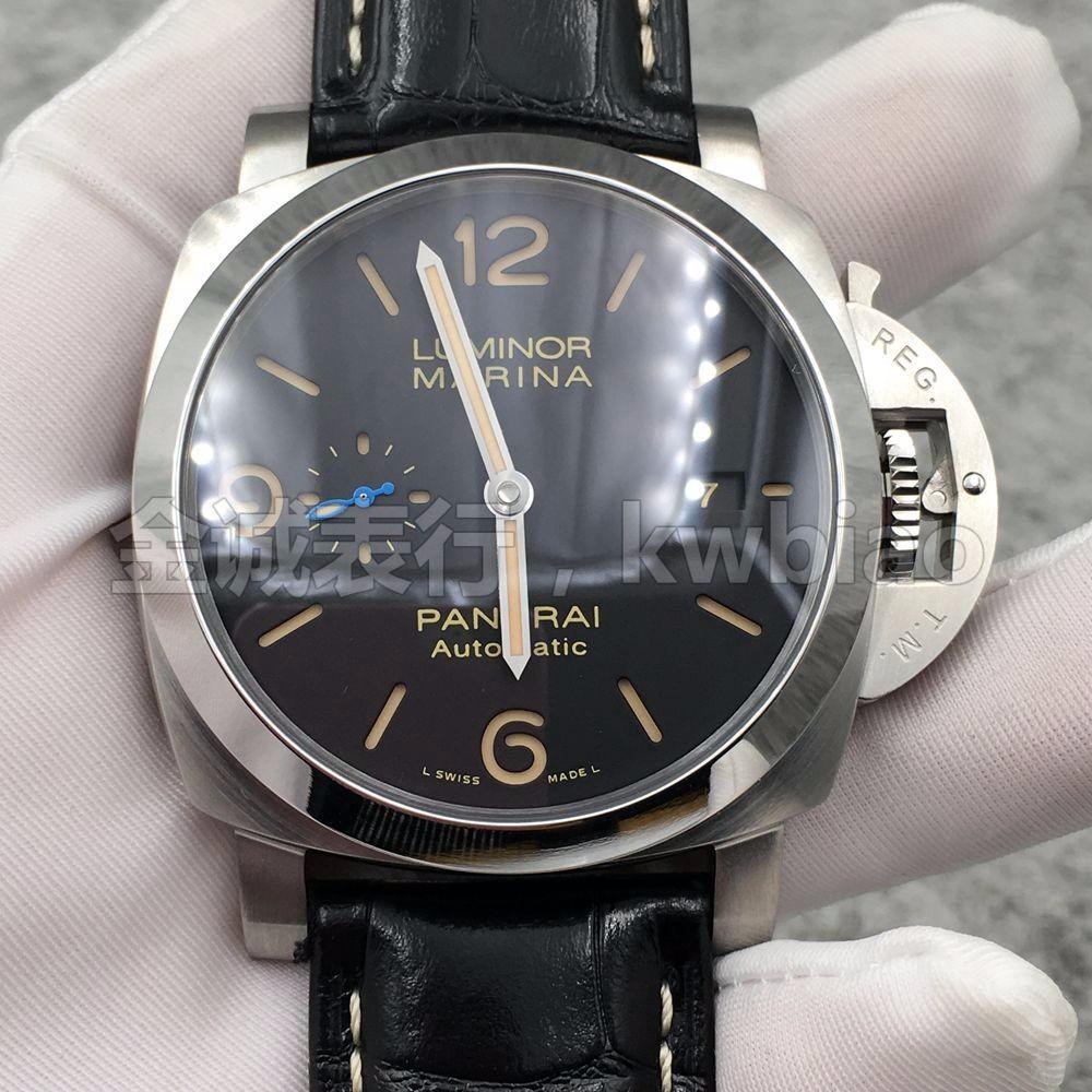 高仿手表沛纳海312手表怎么样?