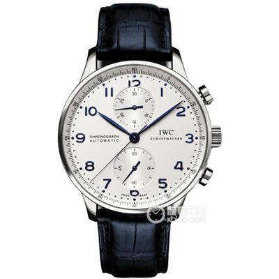 """回顾葡萄牙计时腕表,推出""""150周年""""特别版腕表"""