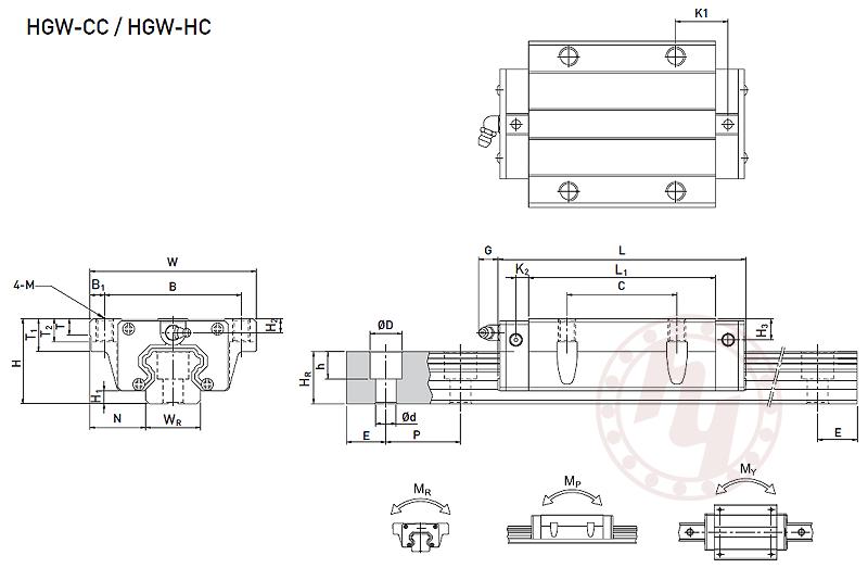 HGW30CC