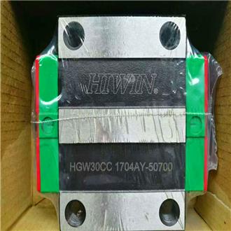 HGW30CC图片