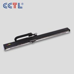 平板直线电机TLM170-T520