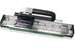 直线电机的负载能力怎样计算?