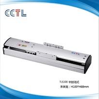 滚珠丝杆线性模组 TLS100