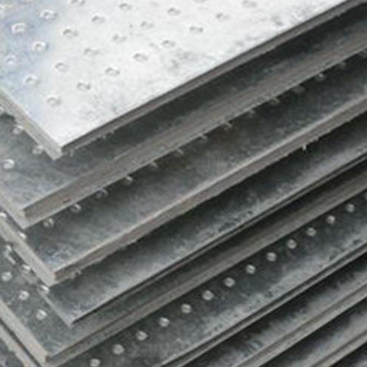 防爆泄压板生产厂家的产品原理