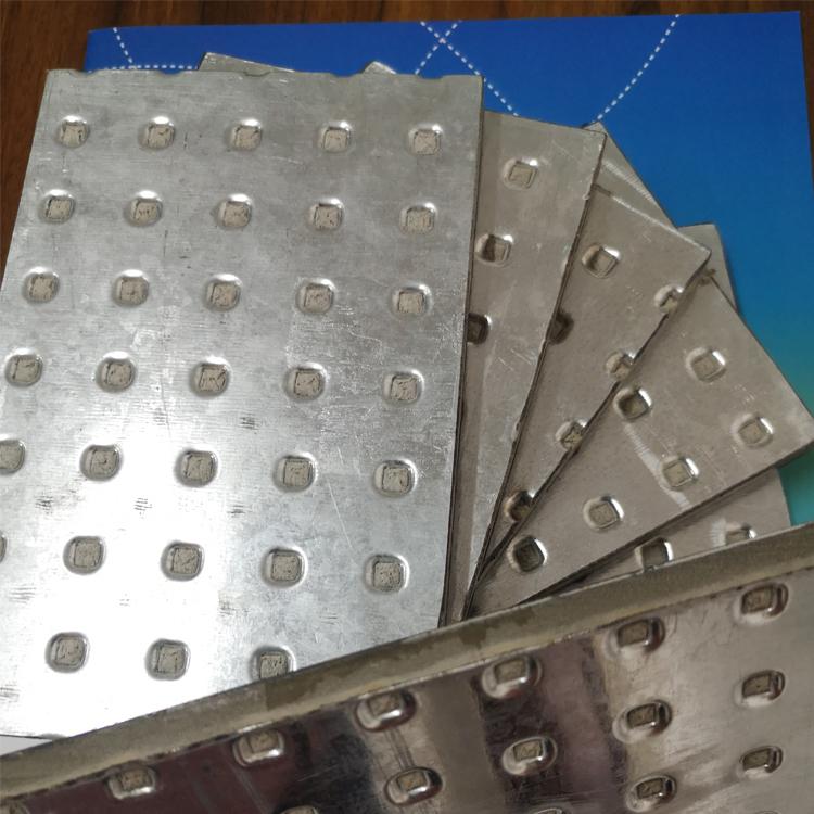 硅酸盐防爆板价格
