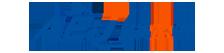 金沙9170手机版主营防爆板,抗爆板,泄爆板