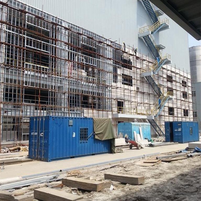 黑龙江纤维水泥泄压板厂家直销