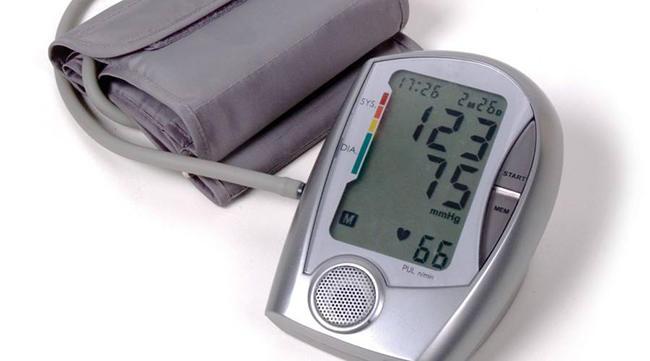 医疗器械微电机马达应用案例