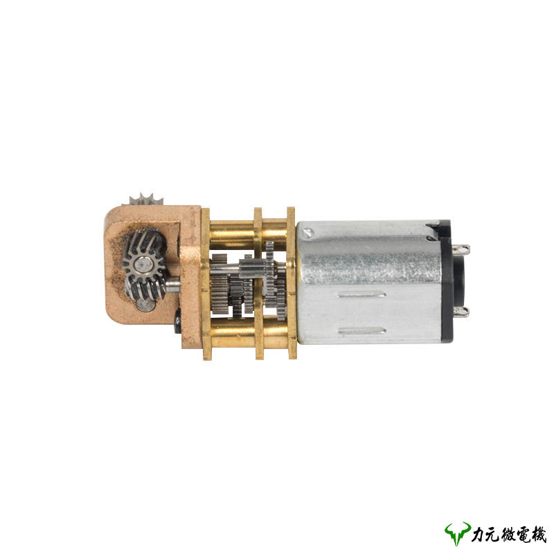 N20微型直流马达厂家定制