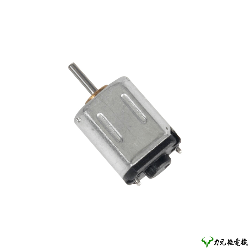 K10微型直流马达厂家定制