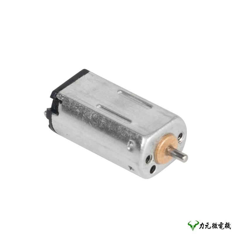 K20微型马达供应商