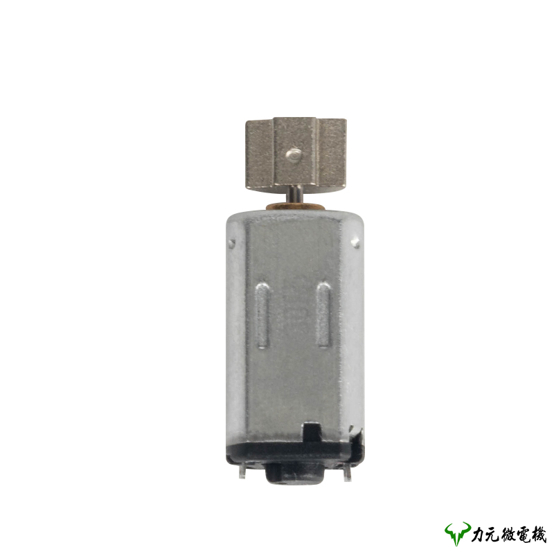 K20振动马达厂家定制可按照客户要求定制