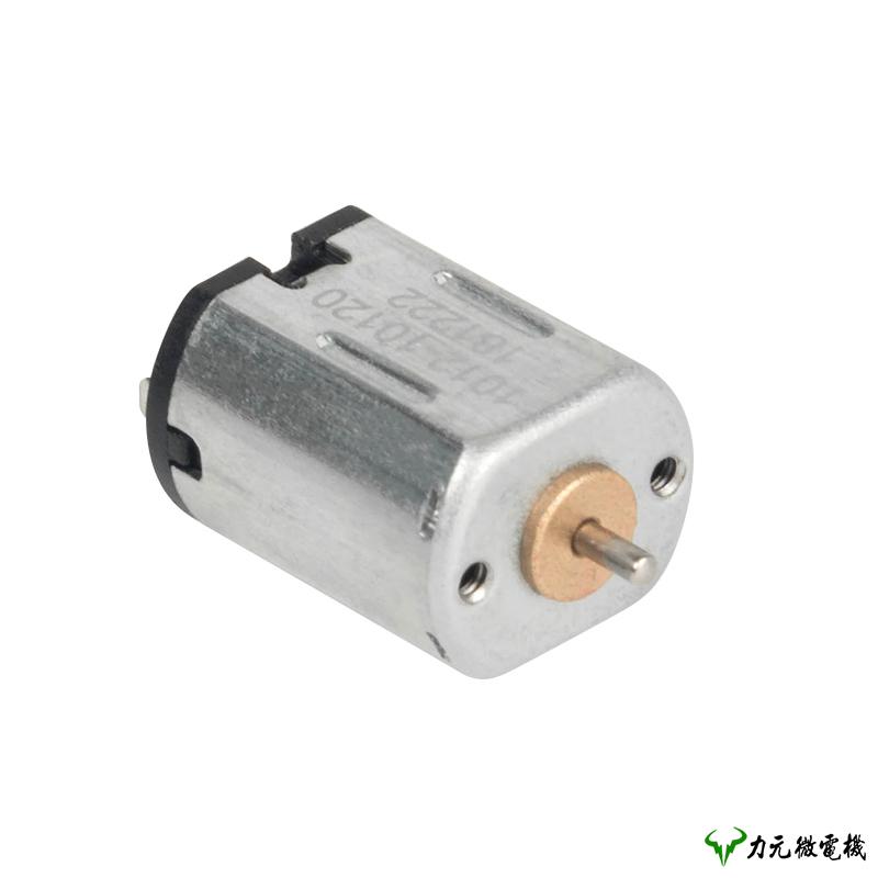 1012微型马达定制,质量稳定,价格优势