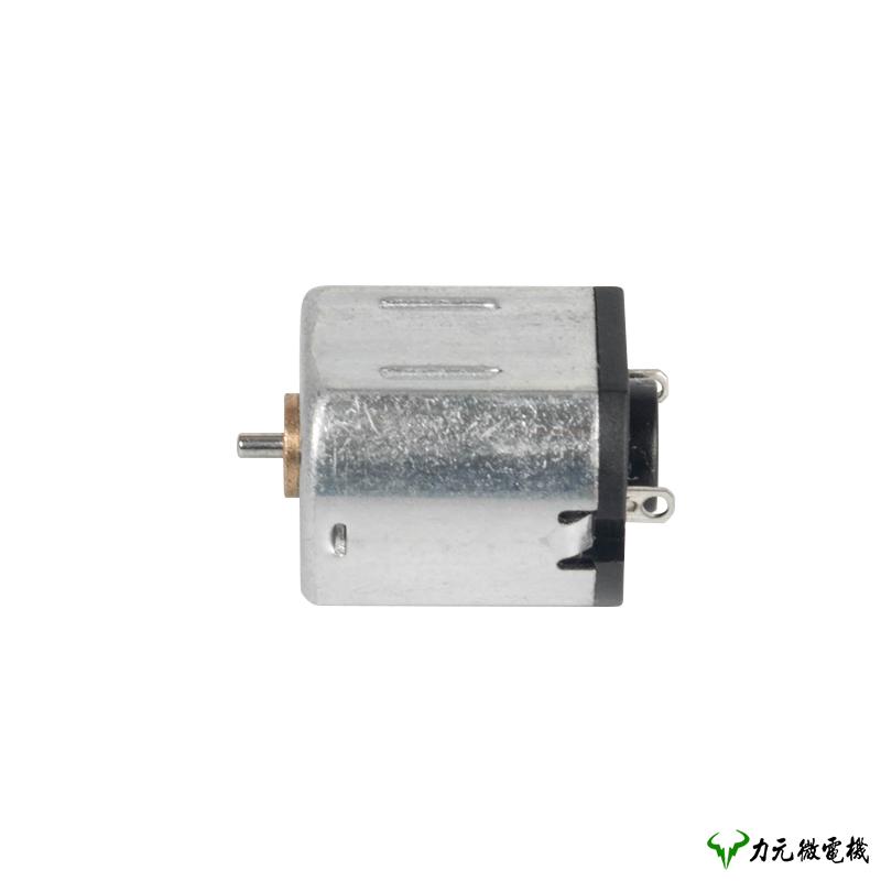 N10微型马达采用优质原材料加工,质量稳定。
