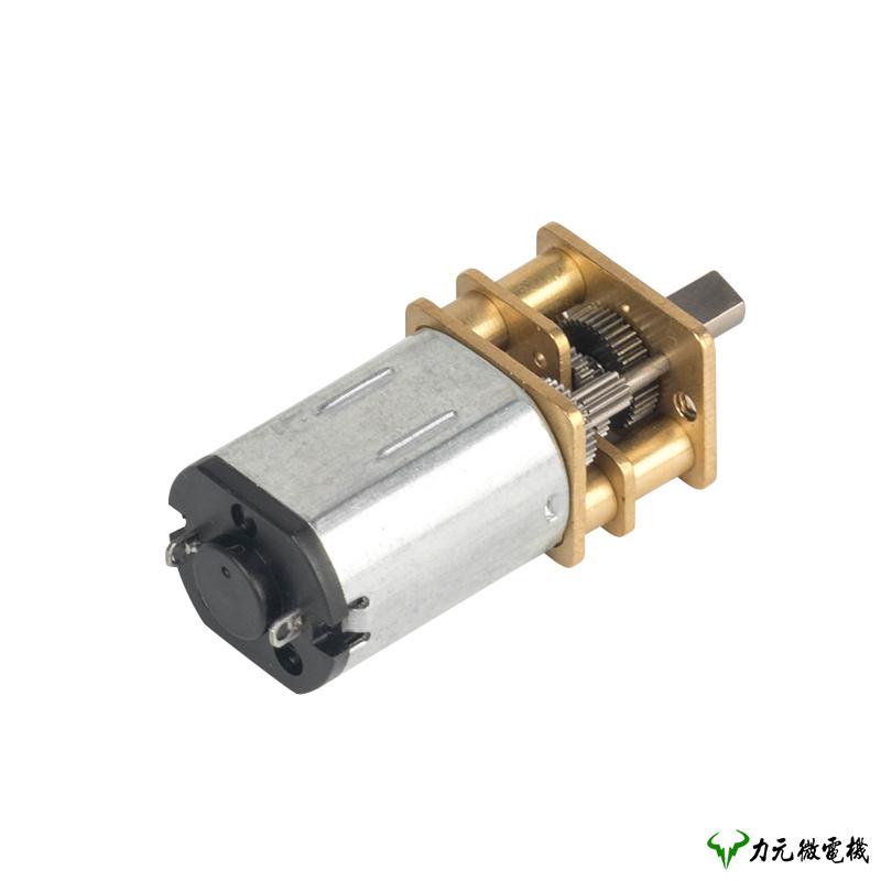 N20直流减速电机全自动生产设备,质量稳定。