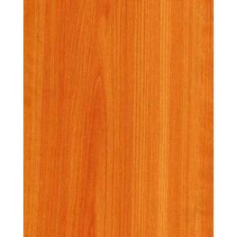 东康M5饰面板
