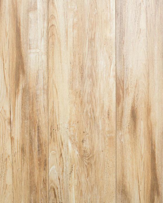 东康DK902地板