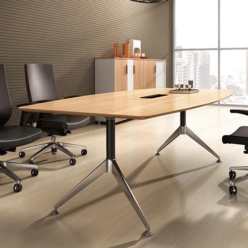 呼市高端会议桌