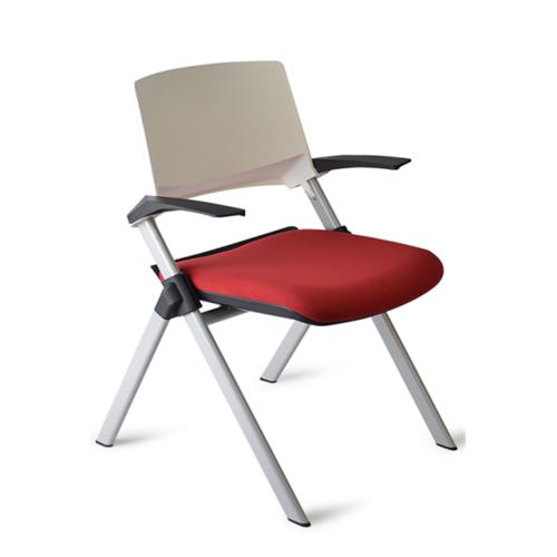 呼市培训椅