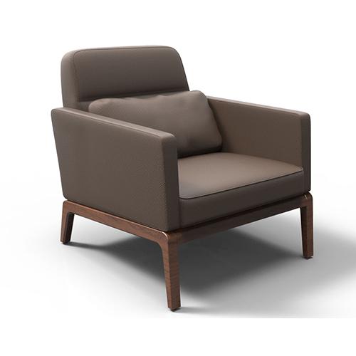 呼和浩特休闲千亿体育平台沙发