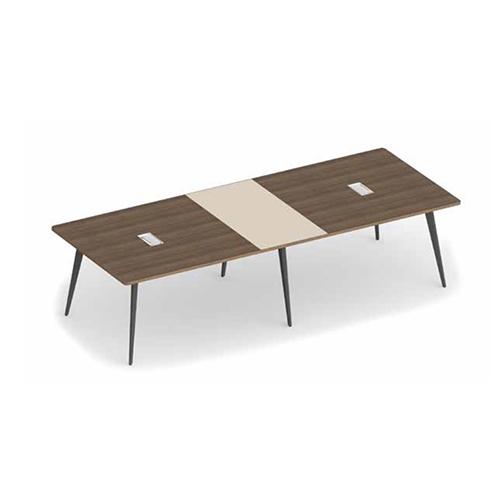 呼和浩特板式会议桌