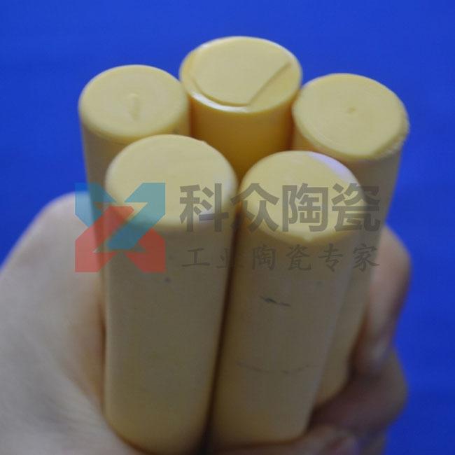 精密陶瓷零件加工有限公司产品