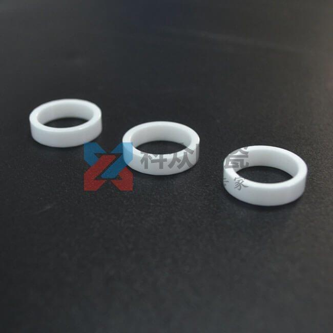 珠宝用的精密陶瓷产品
