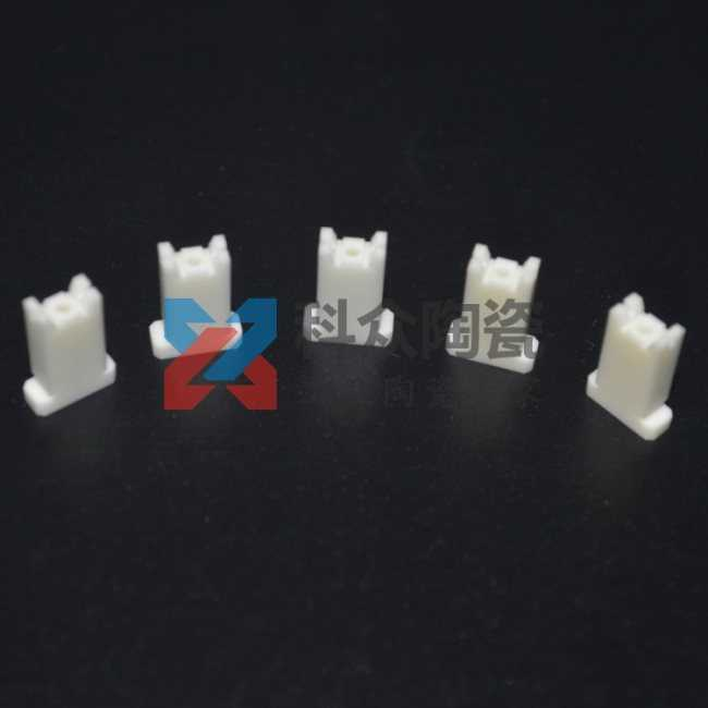 精密陶瓷零件加工