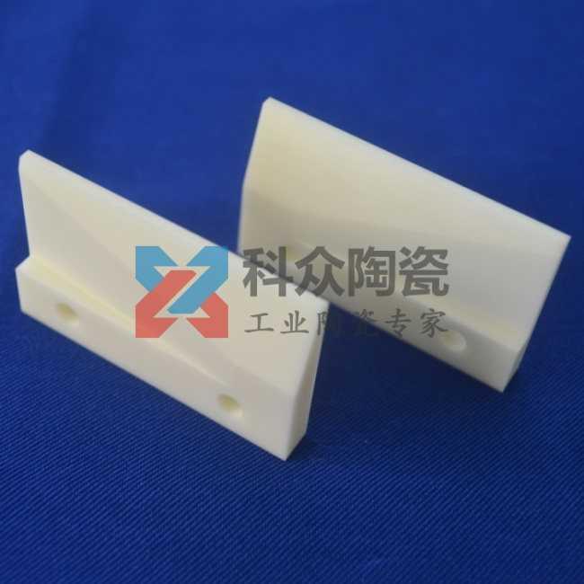数控精密陶瓷刀片