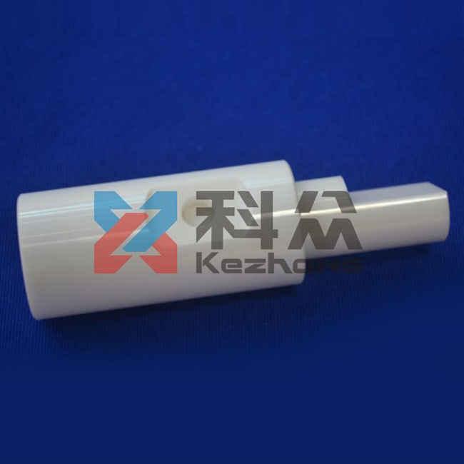 精密陶瓷柱塞泵配件
