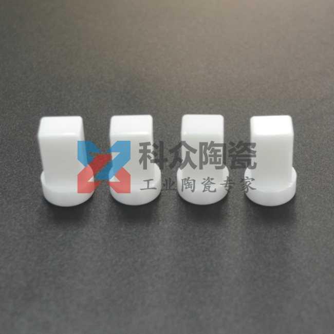 电子精密陶瓷零件