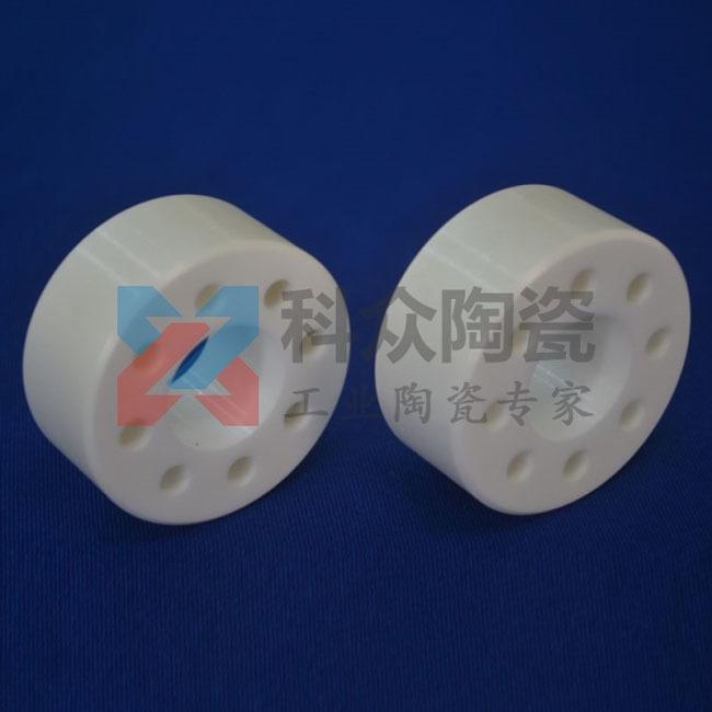 精密氧化锆陶瓷轴承