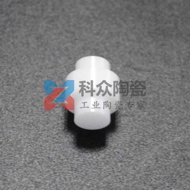 科众精密陶瓷阀芯生产厂家产品介绍(多图)
