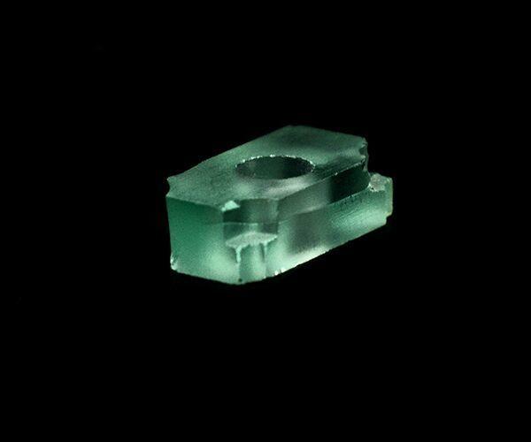 微晶玻璃的处理方法和制作工序