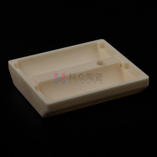 精密陶瓷生产产生的影响趋势变化介绍