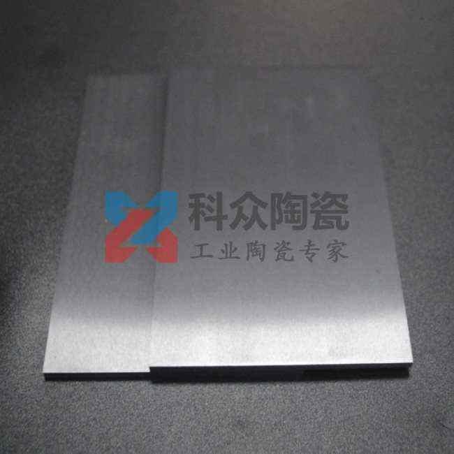 碳化硅精密陶瓷板片
