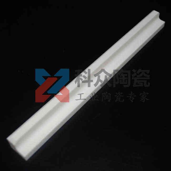 氧化铝精密陶瓷导杆棒