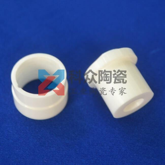 氧化铝精密陶瓷结构件