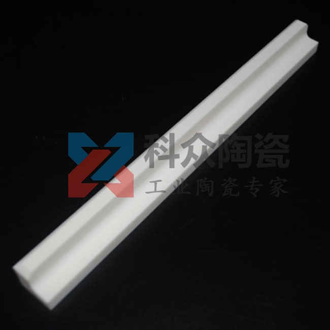 氧化铝精密陶瓷导杆
