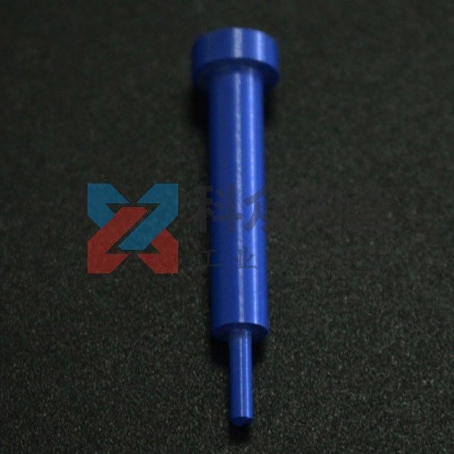 氧化锆精密陶瓷光纤压杆