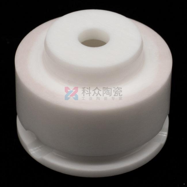 氧化锆陶瓷电池座