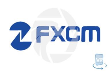 FXCM Pro与Devexperts合作 为DXtrade提供流动性