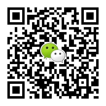 微信图片_20190723164949