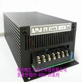 开关电源线性电源,开关电源,直流稳压电源110V/220V