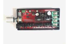 直流调速器HW-A-1040B2.0,PWM48V直流调速器